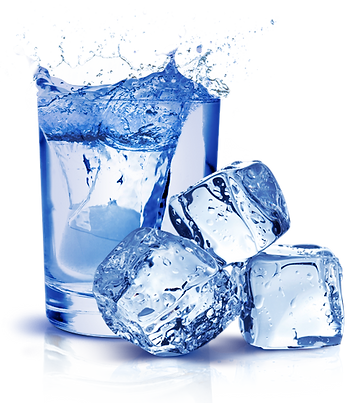 wat_interior_ice-cubes.png