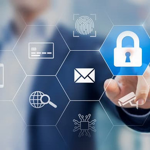 3 ways to make sure a website is secure and private.