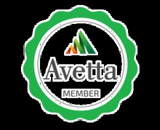 Avetta-Member-Logo-002-e1483535701732_ed