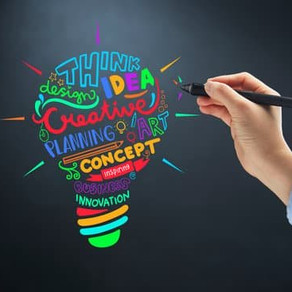 How Creativity Can Boost a Social Media Marketing Campaign