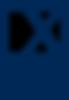 Hotel X Logo.png