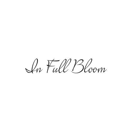 In Full Bloom (1).png
