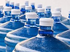 Bottle Caps Watermart.jpg