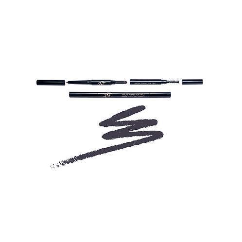 Charcoal Brow Pencil