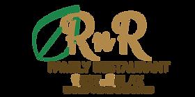 RnR2 (1).png