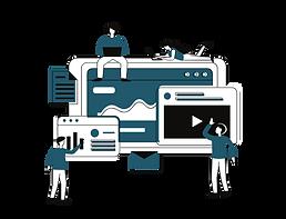 website design betterwave marketing.png