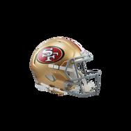 San Fransico 49ers