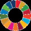 SDG Wheel_WEB_edited.png