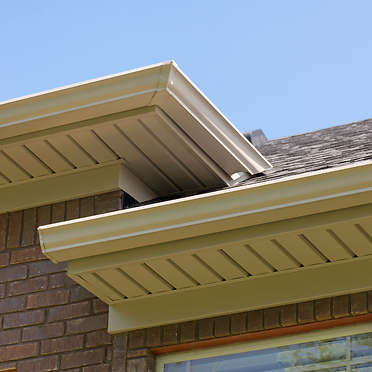 Soffit and Fascia.png