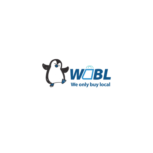 WOBL - We Only Buy Local.png