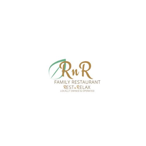 RnR (5).png