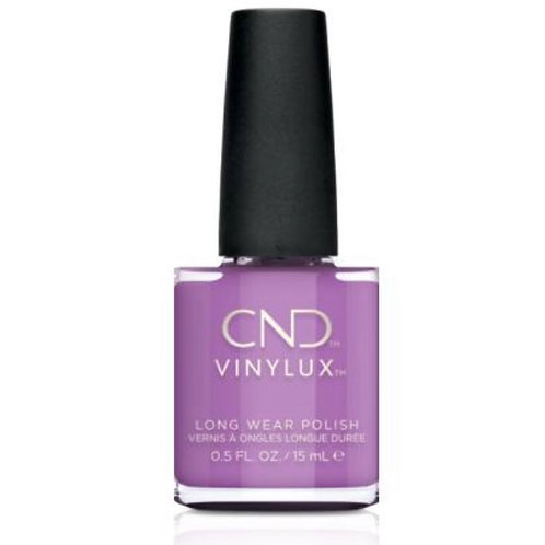 CND Vinylux Its Now or Never