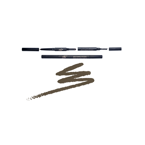 Brunette Brow Pencil