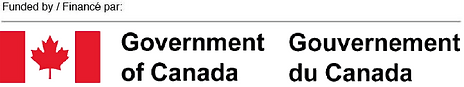 Fundé par le gouvernement du Canada.png1.png