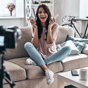 Why A Micro-Influencer Could be a Good Fit For Your Business