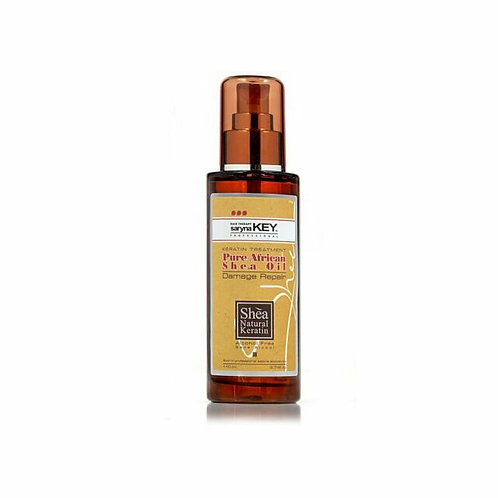 Saryna Key Shea Oil