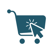 ecommerce-web-design-betterwave.png