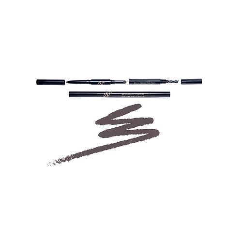 Blonde Brow Pencil