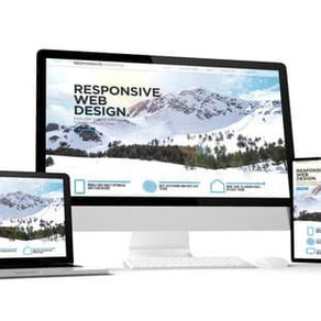 Top 5 Things to Consider When Designing A Website