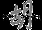 Villa Bali Dreams Logo.png