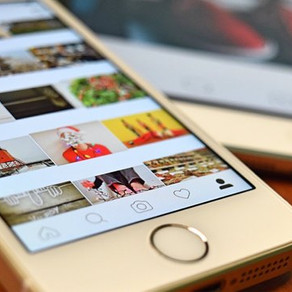 Beating the Instagram Algorithm for Better Reach and More Likes