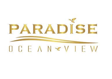 paradise_edited.jpg