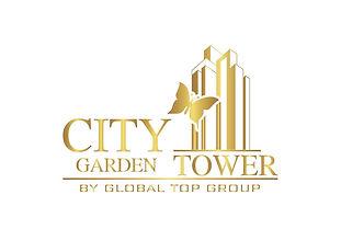 city-t_edited.jpg