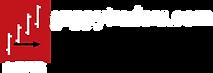GT_logo-white-280x96px.png