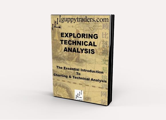 Exploring Technical Analysis