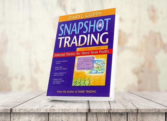Snapshot Trading