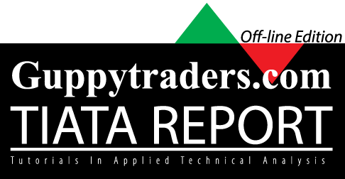 TIATA_logo.png