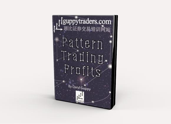 Pattern Trading Profits