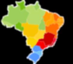 57a23ce70e2163457524a7892000px-brazil_po