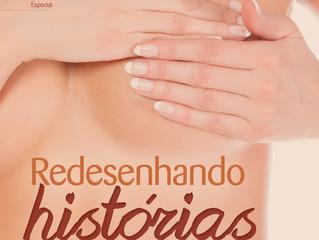 REDESENHANDO HISTÓRIAS