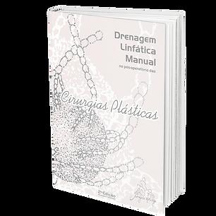 4-Drenagem-Linfatica.png