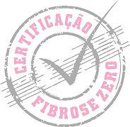 logo certificação.jpg