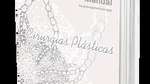 2ª Edição do Iivro DRENAGEM LINFÁTICA MANUAL NO PÓS-OPERATÓRIO
