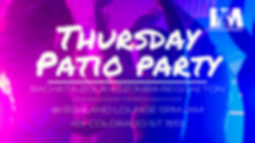 Turs Patio party (1).png
