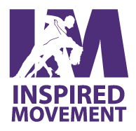 Inspired-Movement-Vertical.png