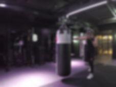 fitboxingtrainer.com