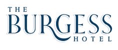 00_Logo_Package_Web_RGB_Logo_Burgess_Blu