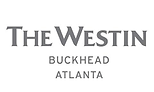westin buck.png