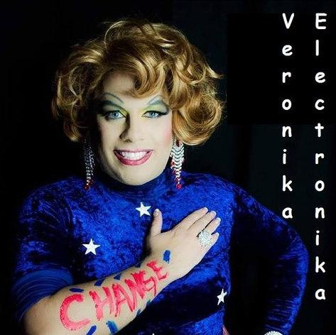 Voice For Change.jpg