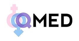 QMED-logo.png