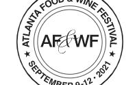 The Atlanta Food & Wine Festival is BACK!