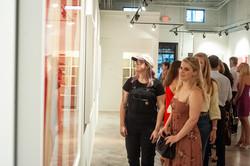 coke gallery-13
