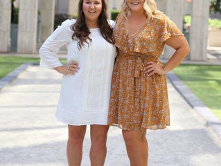 From Wedding Planner to Bridesmaid