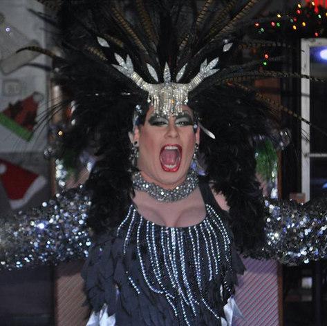Vegas Cher.jpg