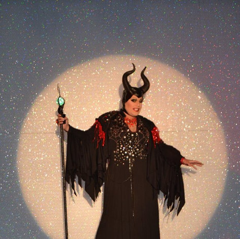 H8s A Drag 2015 Maleficent.jpg