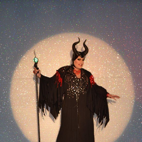H8s A Drag 2015 Maleficent.jpg